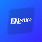 ENL Mix 9
