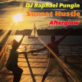 Sunset Hustle Afterglow Mix