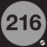 UM216 - Deep House Mix (10.02.15)