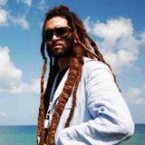 2013-01-10 The Reggae Kulture Show - Episode 84 - NZ Raggamuffin 2013 featuring Alborosie