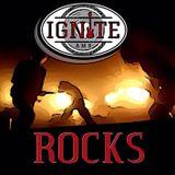 Ignite Rocks 6