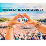 The Beat is Contagious
