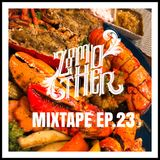 2018 - 05 - 23 Mixtape Zoo Mother Ep 23 - Trap/Hard Trap/Hard dance/Hard PsyTrance