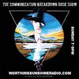03 Communication Breakdown Rock Show