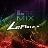 Le MIx Leflexx#4 || Electro House