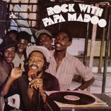 Crucial-I-Wah (Roots, Regae, Dub, Rasta) November 10th 2015 - 'Tribute to Madoo'