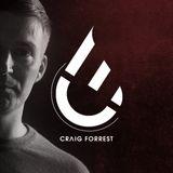 The Soundlab // Craig Forrest // Kane FM // 26.06.18