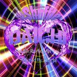 #Shuffle Radio mix vol.005  mixed by Daichi (FREE DL Link)
