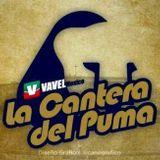 La Cantera del Puma 14/01/15