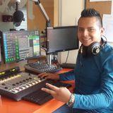 SESION DJ Alexsound