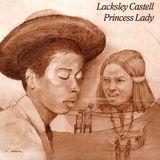 Lacksley Castell Meets The Mad Professor - Princess Lady (Vocal + Dub Showcase)