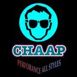 lounge music set by dj chaap