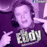 DJ Eddy - Party of Celebration! (join to my website: www.djeddy.xaa.pl)