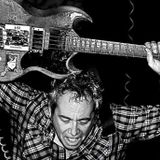 MIKE WATT : MIXTAPE  N° 443