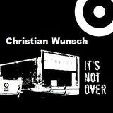 Christian Wunsch @ It´s not over - Globus - Tresor Berlin - Closing Weeks - 14.04.2005