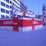 Dir U60311 - Teil 1
