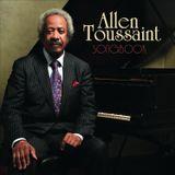 The International Ronnie Scott's Radio Show feat. Allen Toussaint