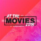 At the Movies - Wk. 1