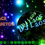 DJ Laos - Space Instructor (TRG)