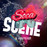 DJ Mouse Premium - Soca Scene 2
