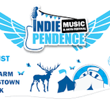 Happy Hour: Indiependence Special