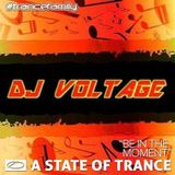 Dj Voltage Live Guest Mix Friday Night Party Anthems Live On Cumbernauld FM (Free Download) 26-01-20