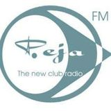 Energy Drive 08-18 Peer van Mladen ( @ Peja-FM GlobalRadio and many more radios )