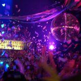 Love Come Down DJs Live @ Love Come Down March '17