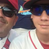 BASEBALL DADS #26 - Anthony Acquisto, 2018 MLB Playoff Predictions