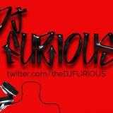 Furious Friday Mix II