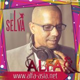 DJ Selva - ALFA 2017 Saturday Opening Set - 100% Live Mix