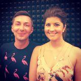 RANO_FM (Rozhovor so zmrzlinarkou Barbarou Szalai) 10.8.2015