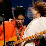Johnny B. Goode, Anotherloverholenyohead, Get on the Boat (Super Bowl Press Conf. 2007)