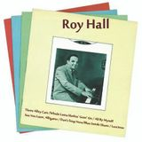 Roy Hall - Alley Cats