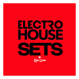 DJ SANCHESS - FRIDAY MIX - LIVE SESSION 003 - www.redcircle.lat
