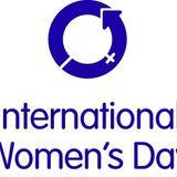 Artrocker Radio International Women's Day Special