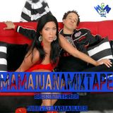 MamaJuana Session 3 - DjSet by BarbaBlues