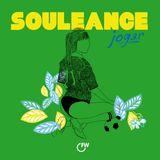 Souleance - Jogar's Influences