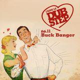 JLD #11 - Buck Banger