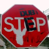 The Dub and The Step