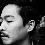 Phuong Dan & Sacha Mambo (30.06.19)