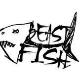 Beastfish rehearsal mix medley mash