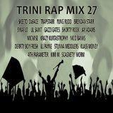 TRINI RAP MIX 27