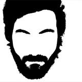 Cobra Funk - Mix One FM Podcast Mayo 2016