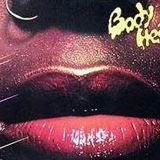 Body Heat Vol. 1