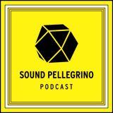 Sound Pellegrino Podcast Episode 53- JUSTIN WEISBERG