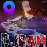 Party All Day (Dj Ram)
