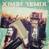 Rebel B - Remix & Remix (Promo Mix 2019)