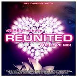 GSReunited: The Love Mix
