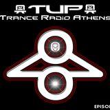 TUP Pres Trance Radio Athens Episode 66